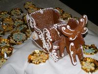 gingerbreaad avatar.jpg