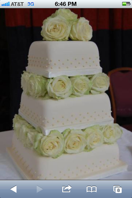 wedding cake to feed 150 you are not going to believe this cakecentral 26286