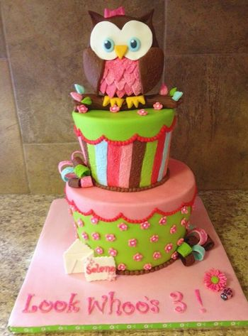 Cake Decorating Questions : Redirecting to http://www.cakecentral.com/forum/t/754621 ...