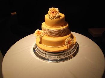 seamus and laras wedding cake 001.JPG