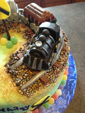 Nordic Ware Castle Cake Pan Instructions