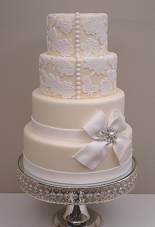 wedding cake with lace pattern i m trying to make purchase lace pattern for my 26915