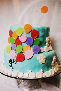 ballon cake 5.jpg