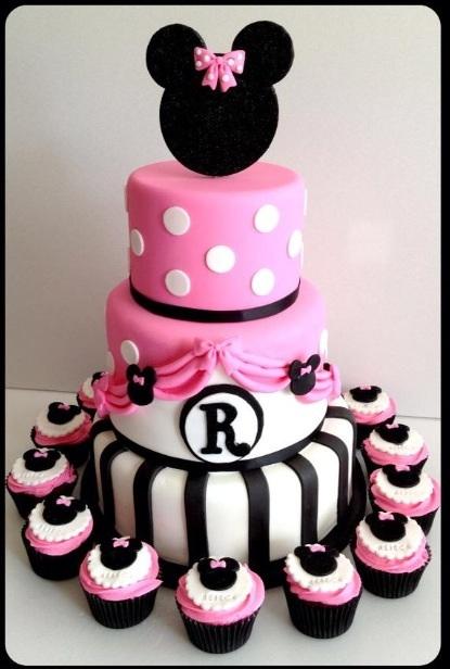 3 tier cake pricing