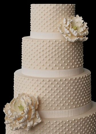 how much to charge for wedding cake charge for this wedding cake cakecentral 15535