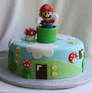 How Much Should I Charge For A  Tier Cake