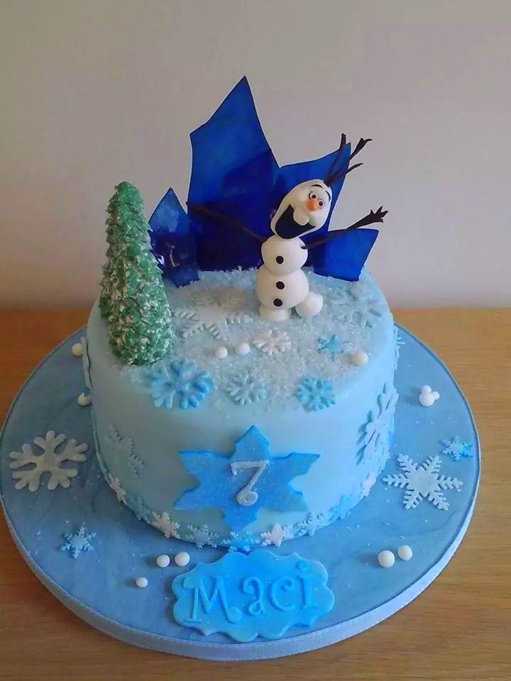 Plastic Christmas Cake Decorations Tesco : Cake Leveler Tesco. Lorraine U0027i Canu0027t Believe You ...