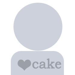 TakenOverByCake profile picture