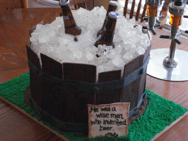 Omg I Just Got The Weirdest Request For A Cake! Doug Help