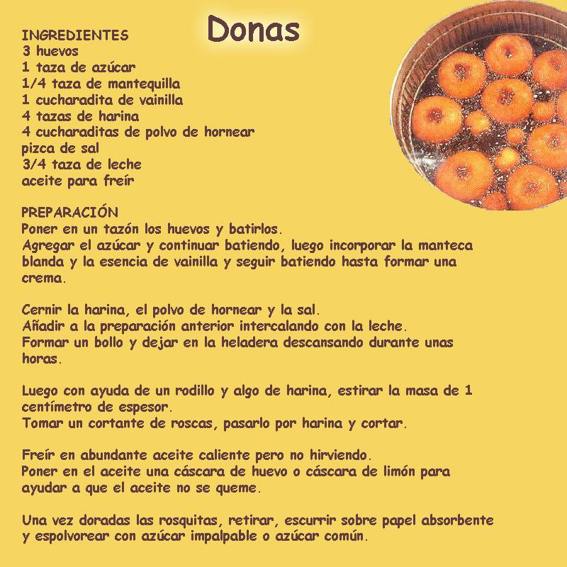 Donitas Cakecentralcom