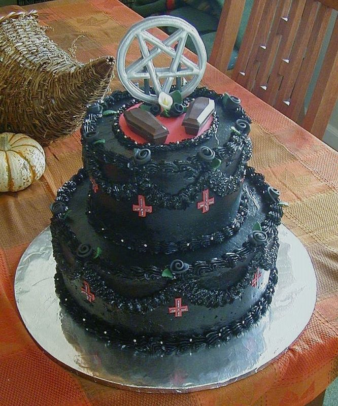 Forum Cake Central Decorating Ftopict