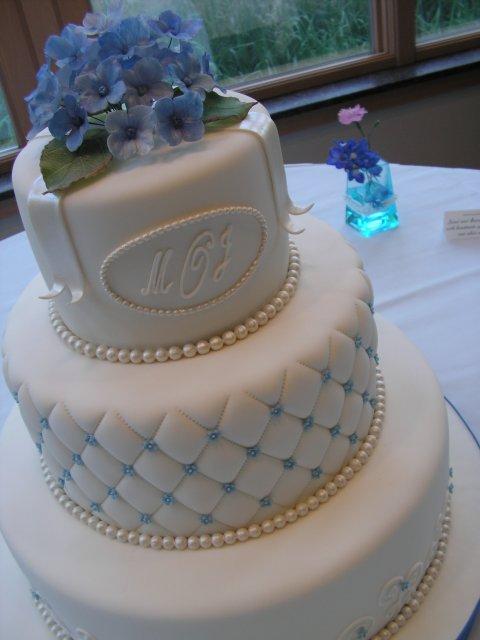 Fondant Quilting??? - CakeCentral.com : quilting on a cake - Adamdwight.com