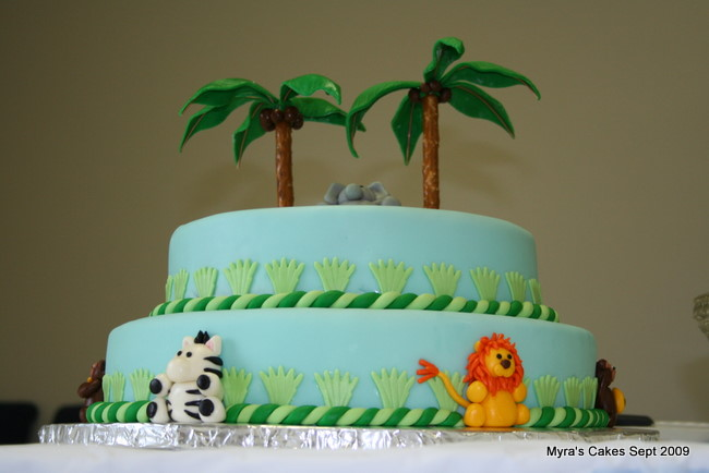 Best Way To Make 3d Animals Out Of Molding Chocolate Cakecentral