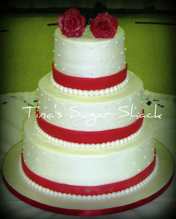 Cake Design Pro : Wedding Cake Design Pro Software? - CakeCentral.com