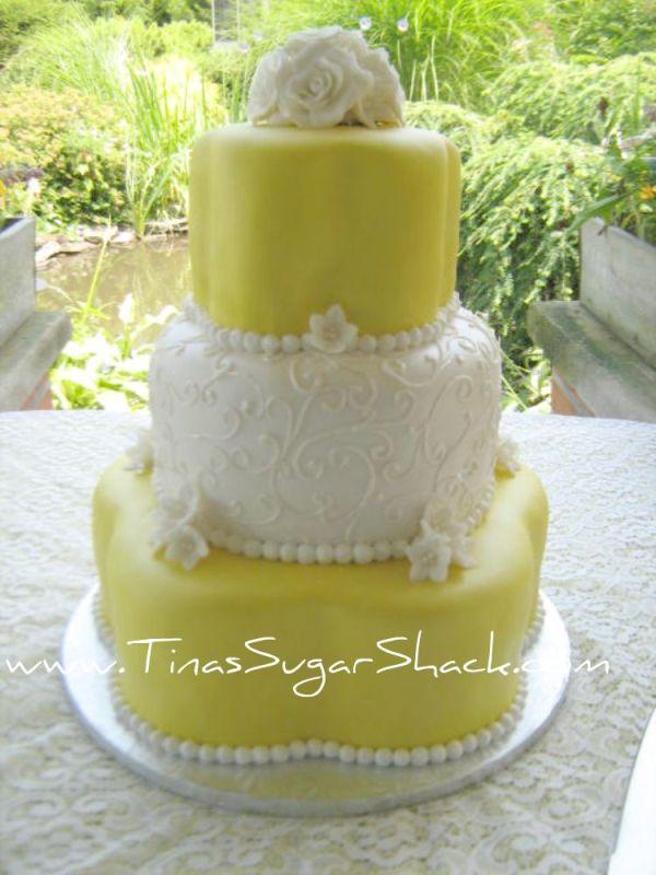 Wedding Cake Design Pro Software? - CakeCentral.com