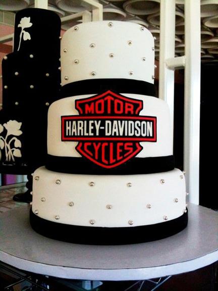 Help 1st Big Wedding Cake Cakecentral Com
