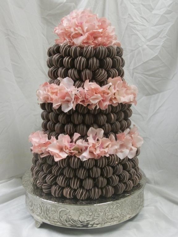 LL. 33 Replies. Auntie_RaRa Cake Central Cake Decorator Profile
