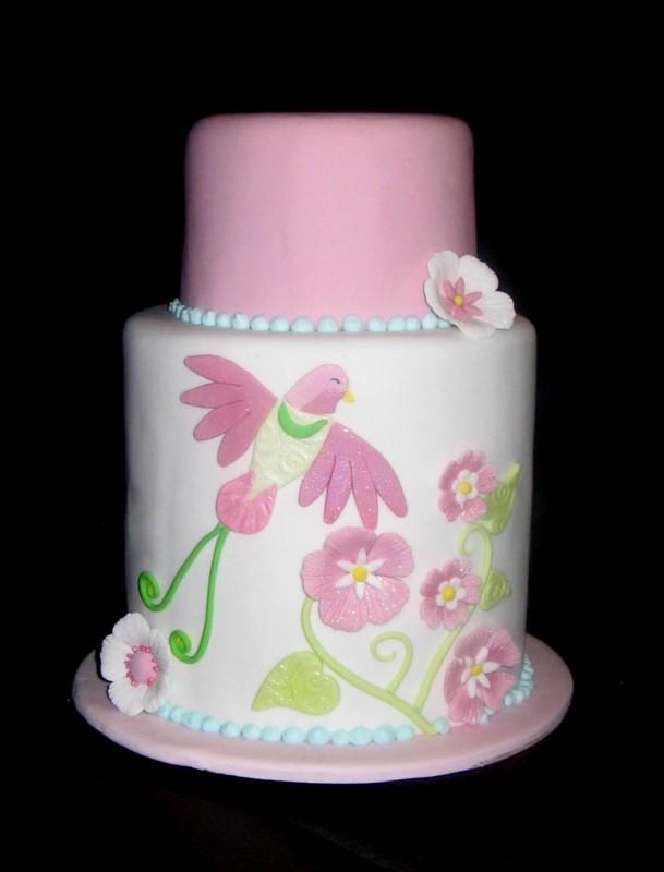 Wedding Cake Design Pro