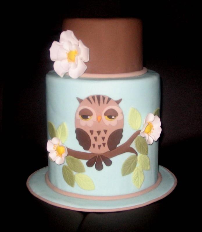 Cake Design Pro : Wedding Cake Design Pro ?? - CakeCentral.com